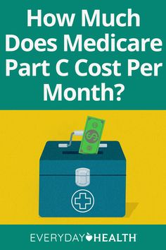 You may be surprised how affordable Plan C coverage can be.