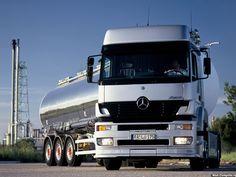 Camions fond d'écran: http://wallpapic.fr/transport/camions/wallpaper-21396