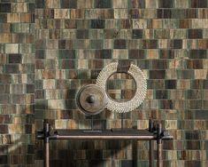Sabyasachi for Nilaya Asian Paints, Casamance, Made To Measure Curtains, Curtain Designs, Fibre Textile, Sabyasachi, Curtain Fabric, Fibres, Deepika Padukone