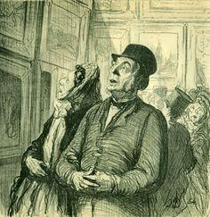 Honoré Daumier - Wikipedia