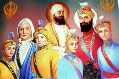 god of pb. Baba Deep Singh Ji, Shri Guru Granth Sahib, Guru Gobind Singh, Bhagat Singh, 2017 Wallpaper, Dev Ji, Duke Blue Devils, Punjabi Wedding, Live Wallpapers
