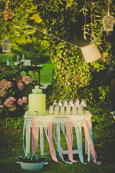 Hava & Gabriel | Blog mariage, Mariage original, pacs, déco