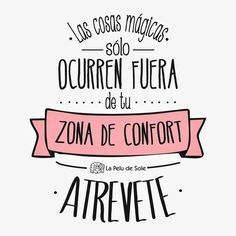 [New] The 10 Best Makeup Today (with Pictures) Mr Wonderful, Motivational Quotes, Inspirational Quotes, More Than Words, Spanish Quotes, Note To Self, Wise Words, Quotations, Life Quotes