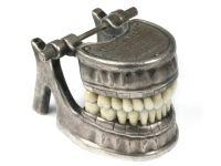 14 Best Dental Molding