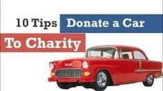 Donate Car Near Me @ http://www.acbcardonation.org/about/