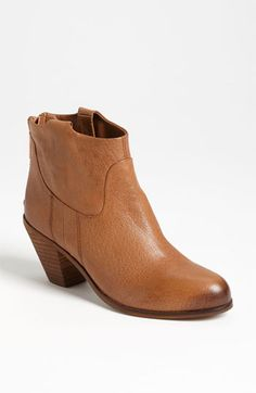 Sam Edelman 'Lisle' Boot available at #Nordstrom