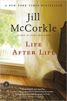 """Author Jill McCorkle spent the weekend in Lexington, speaking to the Kentucky Women Writer's Conference and shepherding a group of 16 budding authors through a two-day workshop in how to """"find..."""