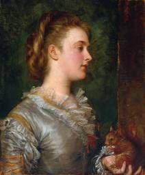 George Frederic Watts 1817–1904  http://www.tate.org.uk/art/artists/george-frederic-watts-586