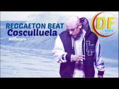 Reggaeton Beat/ Pista Cosculluela Style - http://music.ritmovi.com/reggaeton-beat-pista-cosculluela-style/