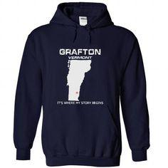Cool Grafton-VT08 T shirts