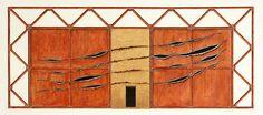 Robert Powell Hidden_Lands Paintings, Architecture, Home Decor, Art, Arquitetura, Art Background, Decoration Home, Paint, Room Decor