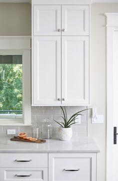 2018 best kitchen design ideas images in 2019 home kitchens bath rh pinterest com