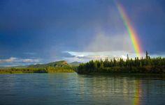 yukon territory | Fotos Yukon Territory