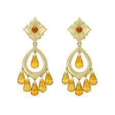 http://www.betteridge.com/paul-morelli-dream-catcher-citrine-18k-gold-chandelier-earrings/p/3239/