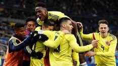 Agen Bola Terpercaya Prancis Buang Keunggulan Dua Gol