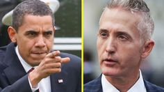 American Patriot Daily – Obama Issued this Threat to Trey Gowdy Over Benghazi Investigation