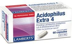 Acidophilus Extra 4 60 Capsules has been published at http://www.discounted-vitamins-minerals-supplements.info/2012/03/01/acidophilus-extra-4-60-capsules/
