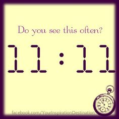 Why do you see this often? The magic of the universe is winking at you. (I never see this, so does that mean the universe is giving me a dirty look? Martha Stewart Weddings, Reiki, Namaste, Encouragement, Angel Numbers, Mind Body Spirit, Spiritual Awakening, Inner Peace, Love And Light