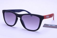 Explore Oakley Frogskins Oakley 90 Off Sunglasses
