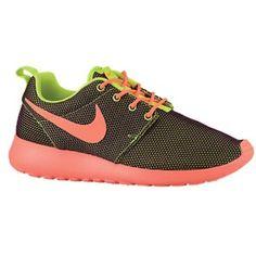 15438d60e30 Yelp These Too Nike Roshe Run