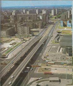 Marchlewskiego, 1984