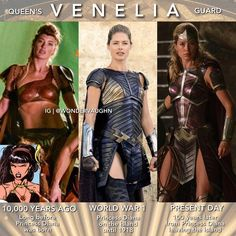 Likes, 26 Comments - Gal Gadot IS Wonder Woman ( on Instagra. Novel Movies, Dc Movies, Movie Tv, Gal Gadot, Amazons Wonder Woman, Talia, Queens Guard, Reign Fashion, Blazers