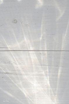 Diffusion by © 2012 arha