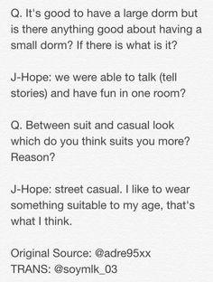 [TRANS] {ASTATV} interview:  tran cr: @soymilk_03