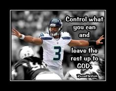Inspirational Football Quotes, Motivational Wall Art, Inspirational Wall Art, Wall Art Quotes, Football Motivation, Motivation Wall, Football Memes, Football Players, Football Gift