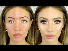 Here's my Foundation Do's and Dont's video! I personally find these do's and dont's kind of videos to be really helpful, so I thought I would do one that jus...