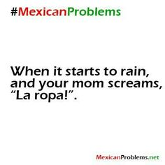 Cracking up cause its true XD