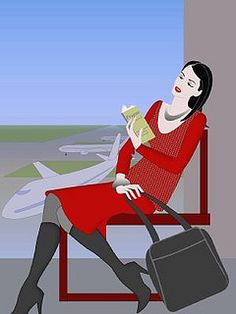 Ilustração Maria Cardelli