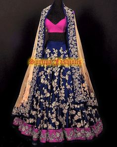 """fabulous vancouver wedding Beautiful Design """"Surupa Group""""for more details contact or WhatsApp no+919831775535 for more dress go through this link http://ift.tt/206aABN mail us at enquiry-surupafashions@hotmail.com. #Surupafashions#, #Bridalcollections # #suit #LEHENGAS #londonfashion #indianweddinginspiration #Lekmefashionweek #bridal #suit #fashion #worldfashionshow #INDIACOUTURE #vancouvefashion #Model #Modeling #Fashion #Photoshoot #Indian #punjabi #Desi #Heritage #California..."""