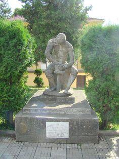 RO BH Vadu Crisului (6) - Vadu Crișului, Bihor - Wikipedia
