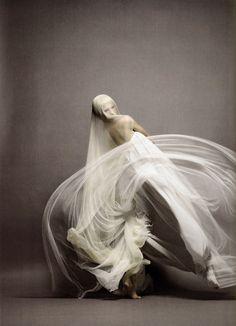 vestido bailarin