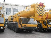 United Machinery Training Center: Mobile Crane Training In Lobamba Co2 Welding, Argon Welding, Safety Courses, Drilling Rig, Dump Truck, Training Center, Health And Safety, Crane, Trucks