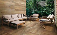terrastegel houtlook - Google zoeken