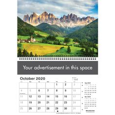 Get your own photo calendars online in Australia.    #Photocalendars