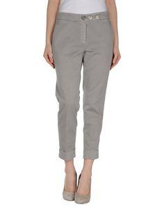 http://etopcoats.com/gunex-women-pants-casual-pants-gunex-p-1139.html