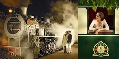 Pride of Africa  http://www.hotelclub.com/blog/9-best-train-journeys-in-the-world/#