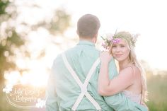 Julie Paisley Photography | Jacksonville, Florida | Beyond the Wanderlust | Artist Spotlight | Wedding Photography