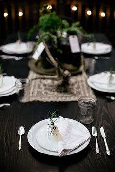 autumnal french feast: local milk x ruthie lindsey design by Beth Kirby | {local milk}, via Flickr