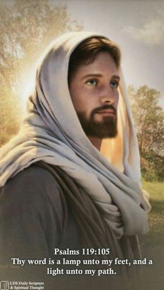 Pictures of Christ, Temple pictures, home decor and gifts from popular LDS artists and photographers. Jesus Our Savior, Jesus Is Lord, Daily Scripture, Bible Scriptures, Pictures Of Jesus Christ, Lds Art, Favorite Bible Verses, Son Of God, Jesus Loves