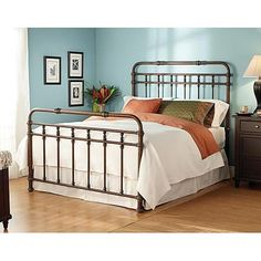 9076885f51c 28 Best Wesley Allen Beds images