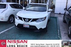 Congratulations Kori on your #Nissan #Rogue Sport from Carlos Acosta at Nissan of Long Beach!  https://deliverymaxx.com/DealerReviews.aspx?DealerCode=RHAF  #NissanofLongBeach