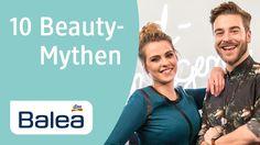 Die 10 größten Pflege- und Beauty-Mythen aufgeklärt | Balea Badvergnügen...