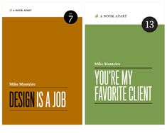13 Ways Designers Screw Up Client Presentations — Medium