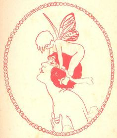 art by raphael kirchner 1925 Art Vintage, Vintage Posters, Illustration Photo, Illustrations, Art Inspo, Potnia Theron, Bel Art, Photocollage, Art Design