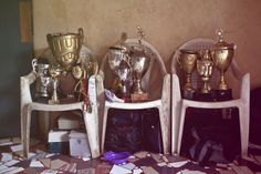 королевы футбола http://mygirls.adidas.ru/stories/nigeria-football/ от adidas Women #mygirls