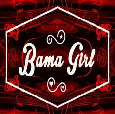 Alabama Crimson Tide Logo, Crimson Tide Football, Alabama Football, Motion Wallpapers, Roll Tide, Cowboys, Board, Girls, Sports